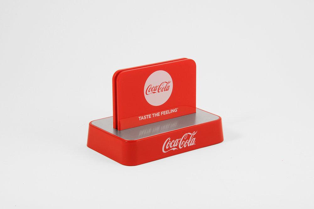 menu_holders_CocaCola.jpg