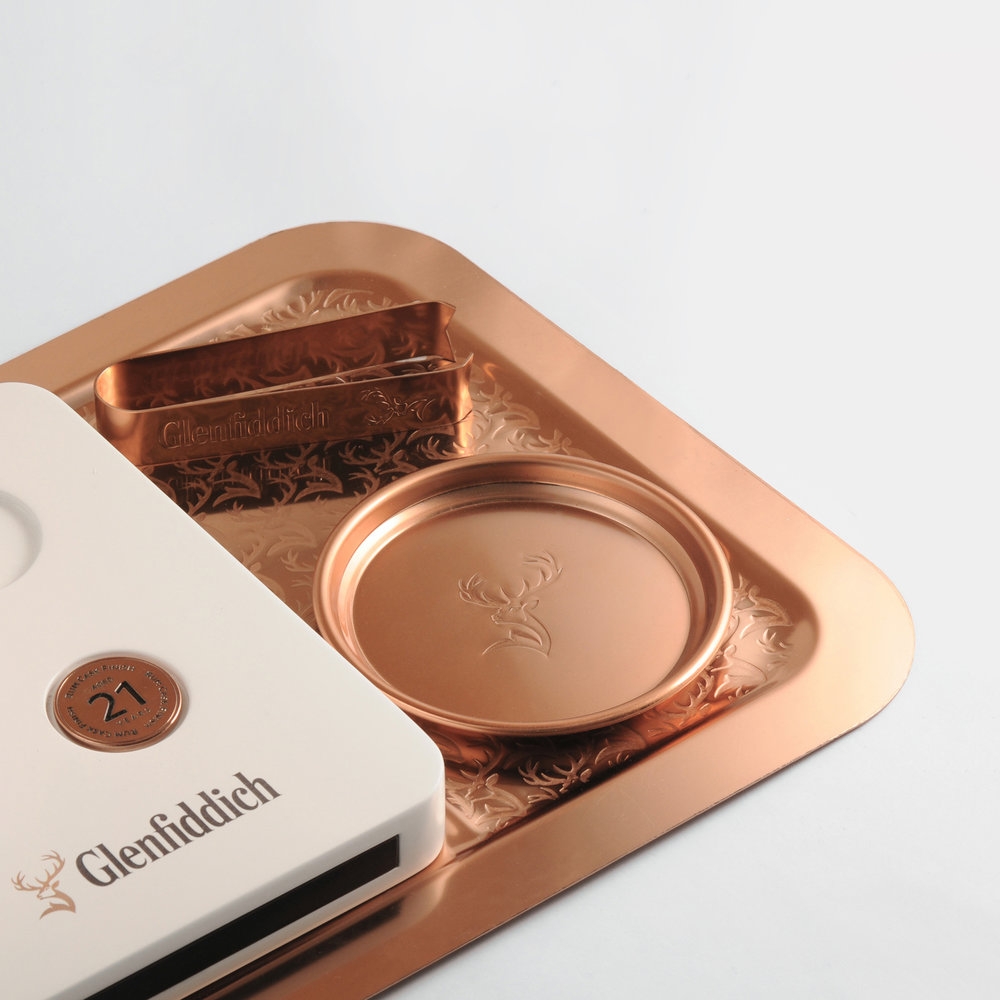 Copper products by PES (1).JPG