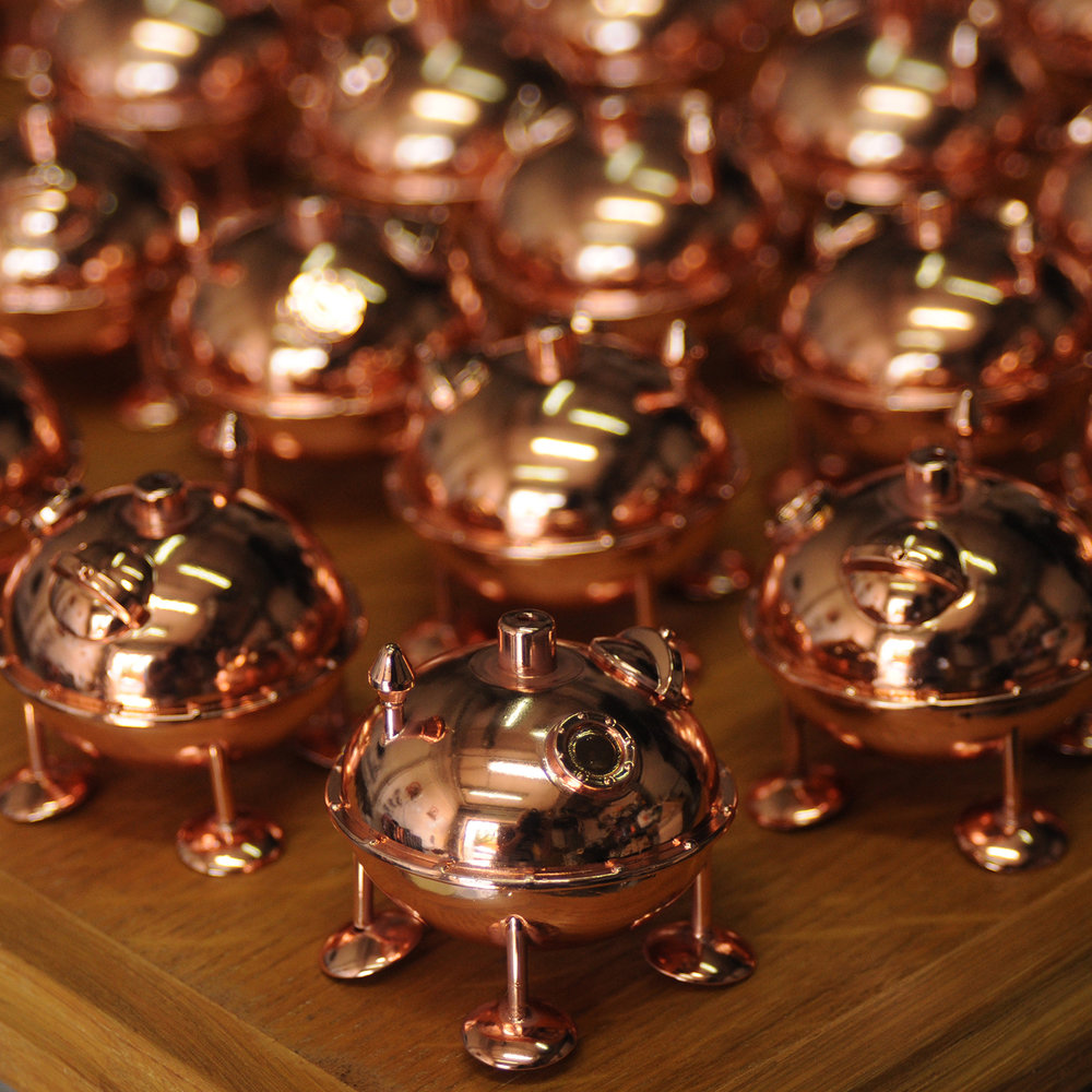 Copper products by PES (14).JPG