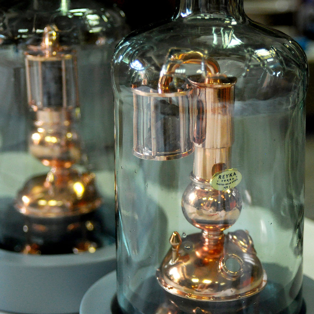 Copper products by PES (16).JPG
