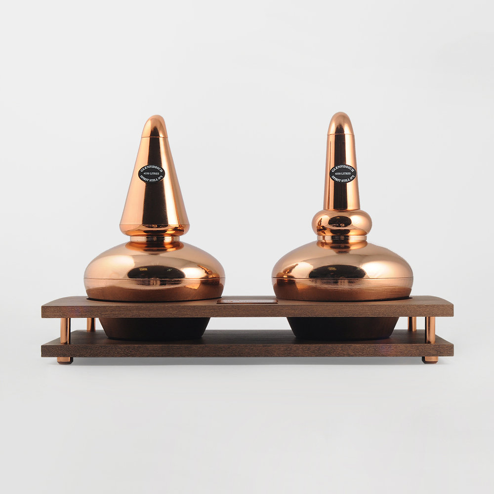 Copper products by PES (18).jpg