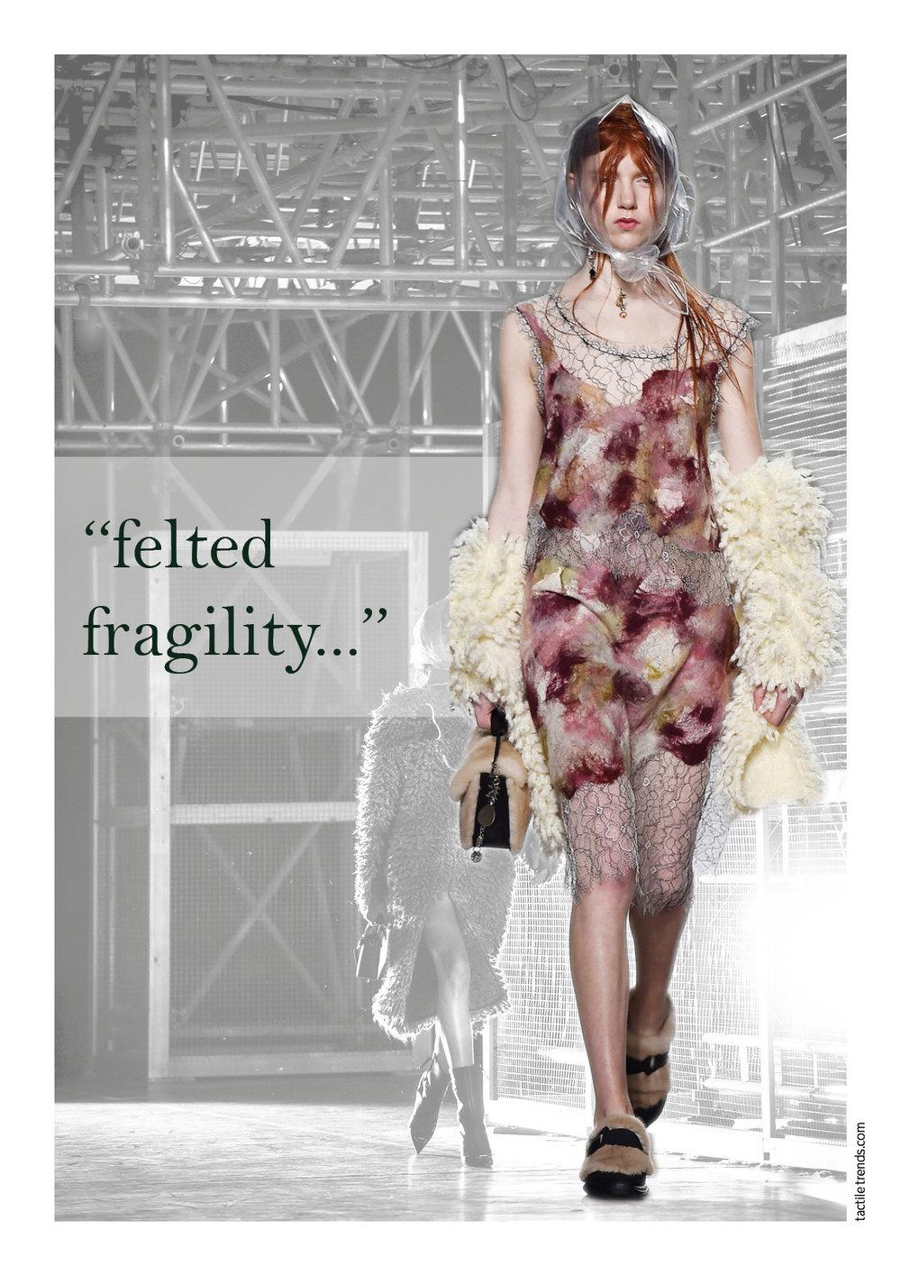 Images via   Vogue.com  and   Christopherkane.com