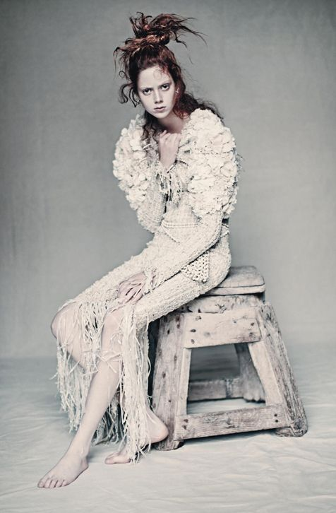 Natalie Westling by Paolo Roversi for Vogue Italia March 2016 Chanel Couture Supplement (1).jpg