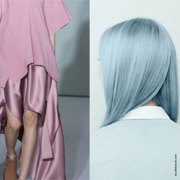 Surface Seduction | Images:  Sies Marjan  |  Agnes Lloyd Platt