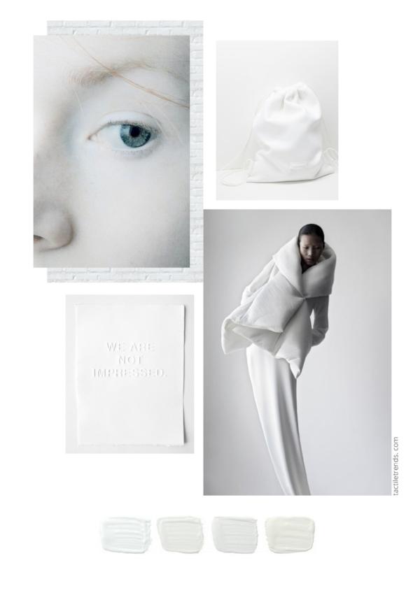 Images Credits:  Sarah Loggert  -  CG Textures  -  Baumeister  -  Cheryl Humphreys  -  Matthieu Belin  -  Ralph Lauren Paints