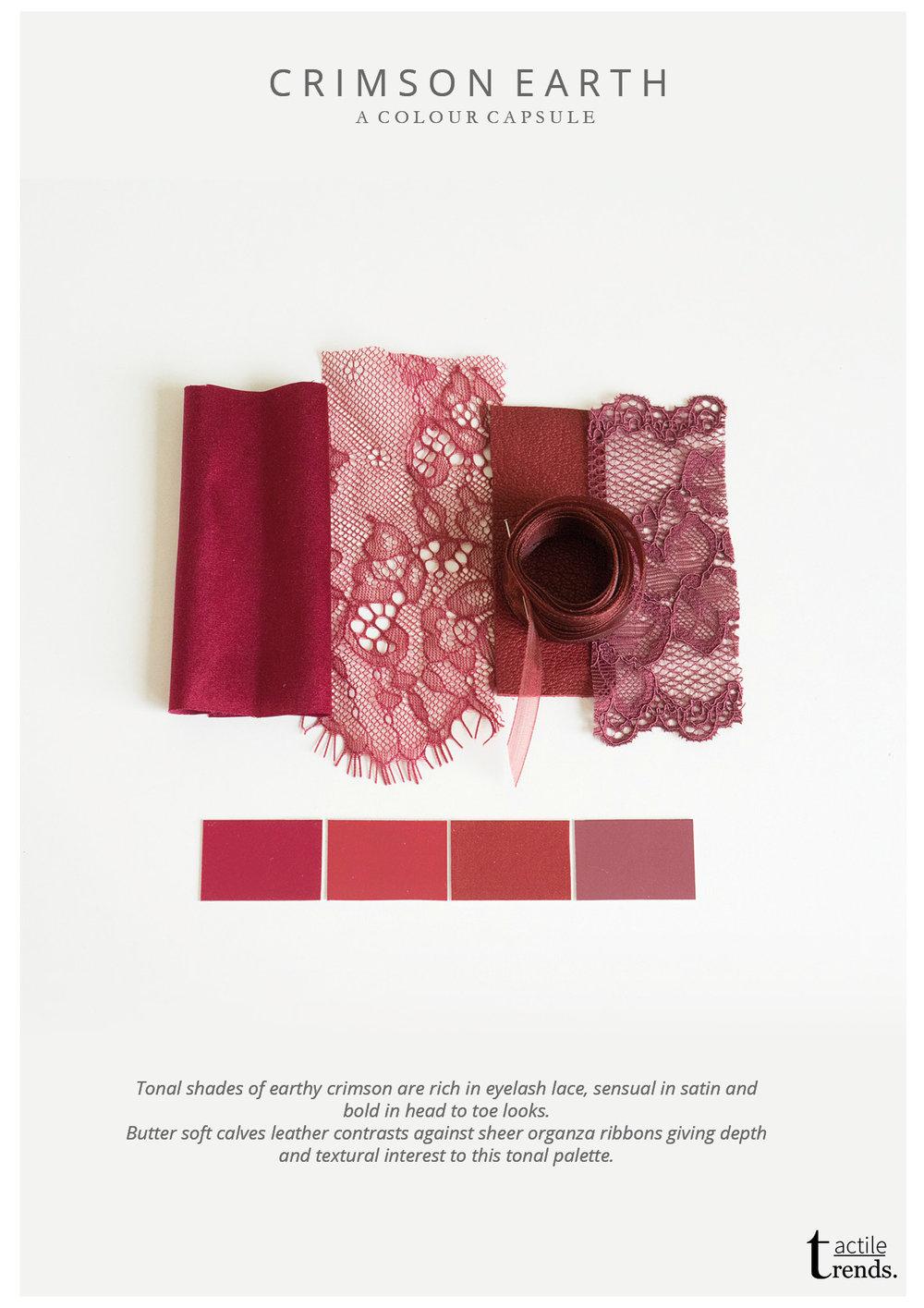 crimson-earth-colour-capsule