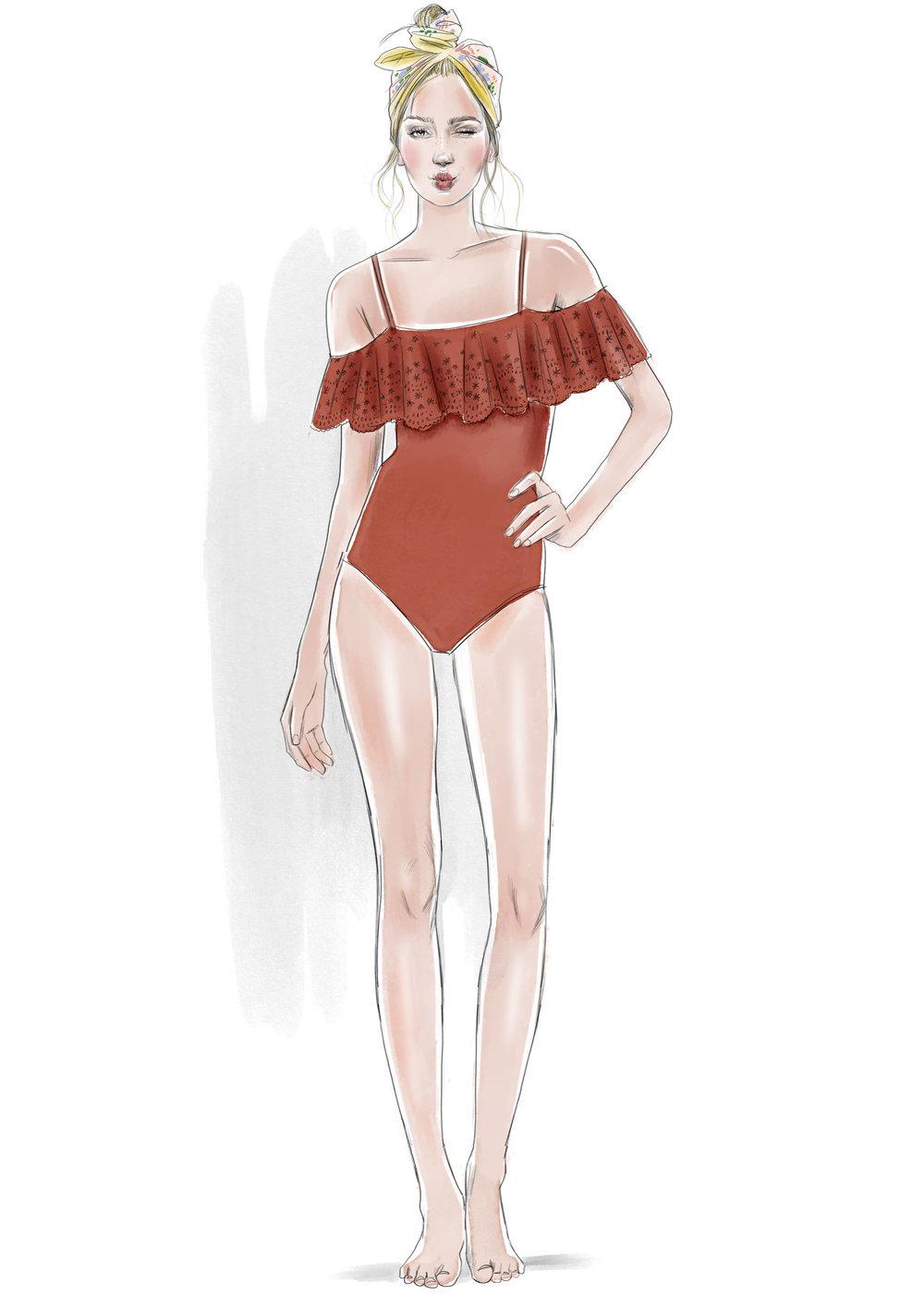 03-tracy-turnbull-lingerie.jpg