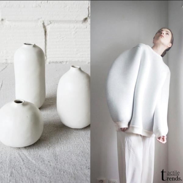 Images: Judy Jackson | Maison Martin Margiela