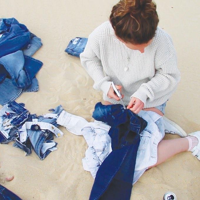 mud-jeans-03.jpg