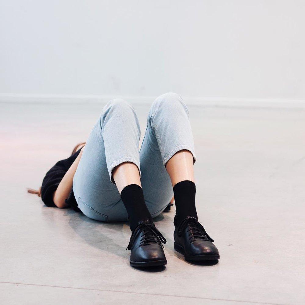 mud-jeans-06.jpg
