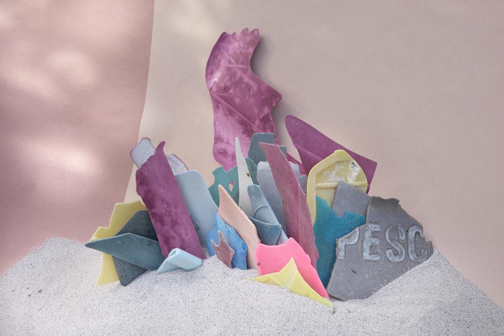 PlasticOcean-3959-Shattered 1.jpg