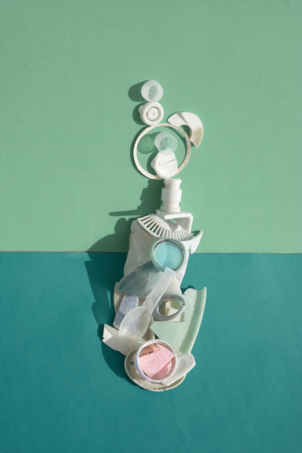 PlasticOcean-3526-Frog 1.jpg