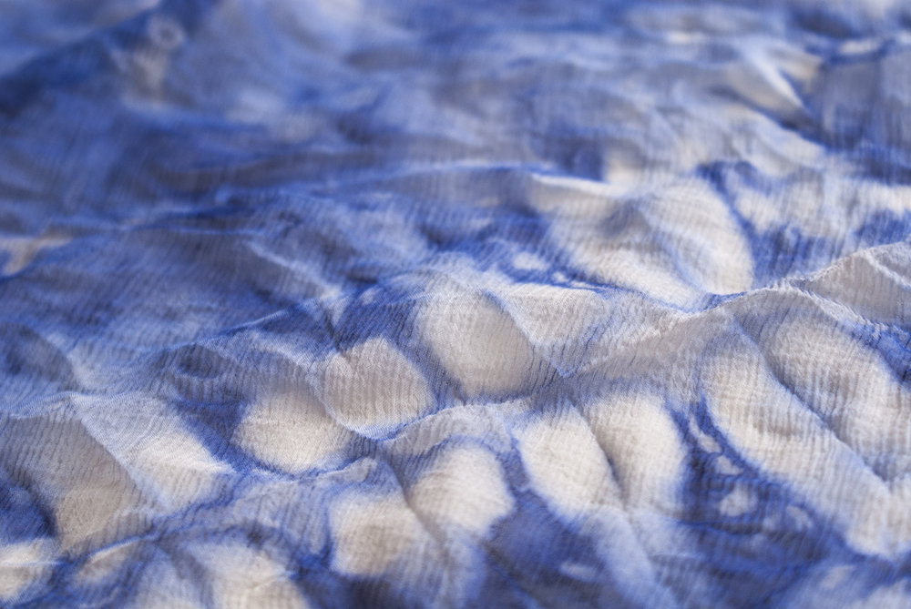 Living-Colour-Shibori-Silk-1.jpg