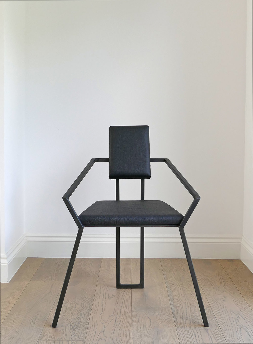 TAMASINE OSHER #MadeFromPiñatex chair.jpg