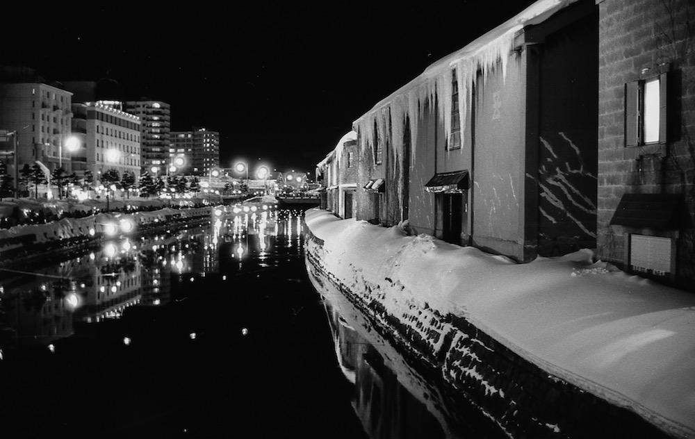 tactile_trends_snow_gleaming_otaru_japan_1000px1.jpg