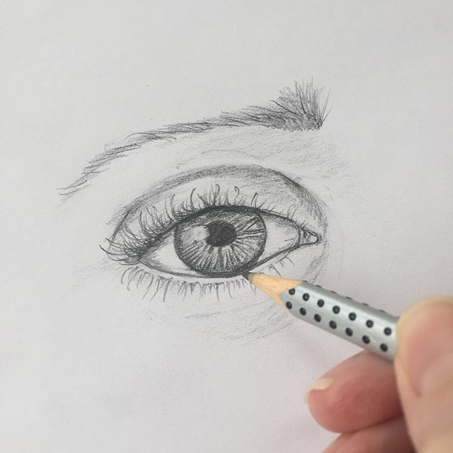My creative juices are flowing this year and I started to revisit drawing, I like to draw the human body especially the eyes...I guess it must be the emotion in them that I like to capture . #doitfortheprocess #drawing #sketchbook #sketching #capturingmycraft #amomentofcalm #shareyourwork #communityfirst #creativelifehappylife #pencilsketch #sundaysketch #drawingpractice #createcommune #designermaker #slowlived #drawingeyes #risingtide #practicemakesperfect