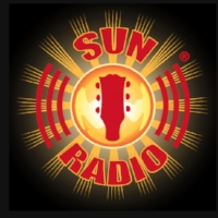 LISTEN HERE TO LOVE & CHAOS' SUN RADIO INTERVIEW