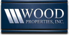 wood-properties.png