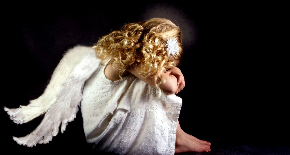 so-cute-angel-wings-fairy-lovely-photographer-picture-694x417.jpg