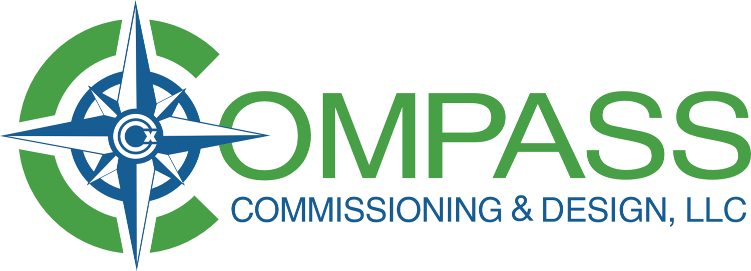Compass Commissioning & Design, LLC