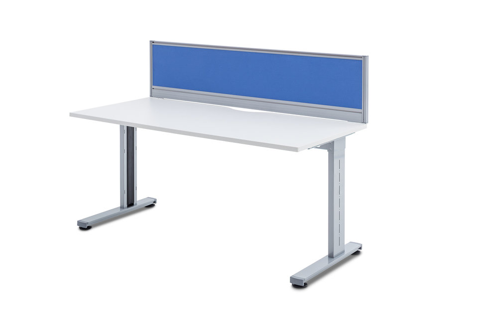 L shaped desk with screen.jpg