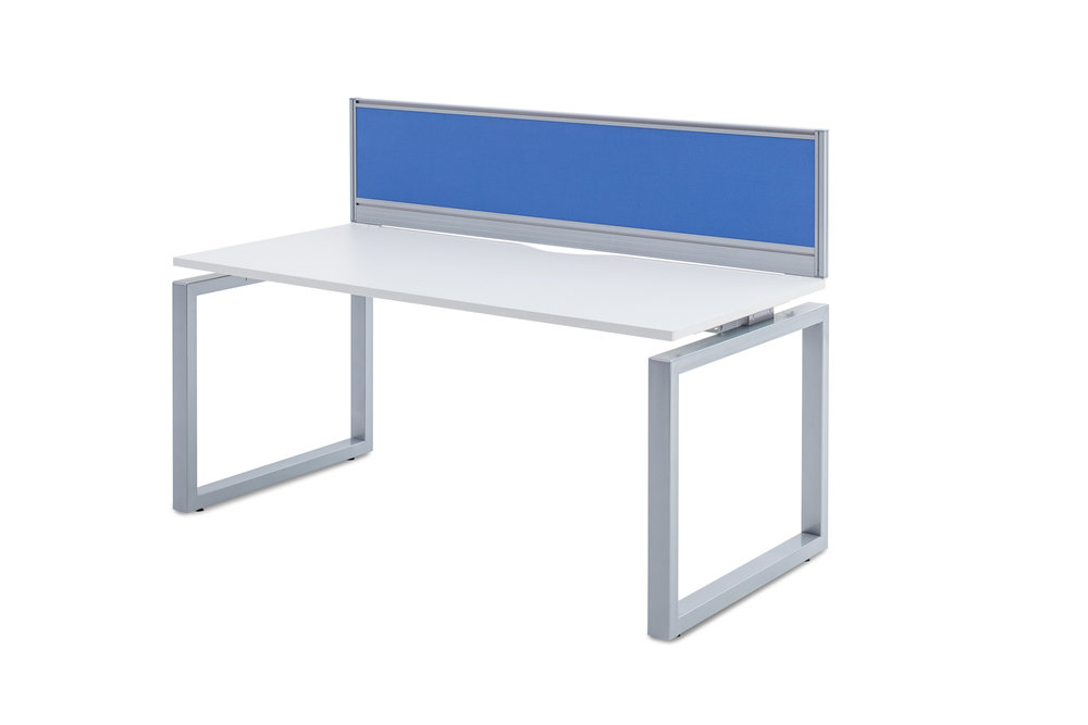 samuel bruce desk.jpg