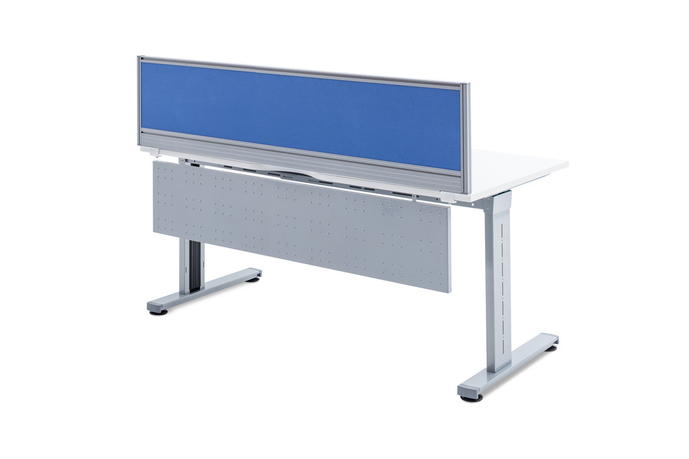 L shaped desk with screen an modesty panel.jpg