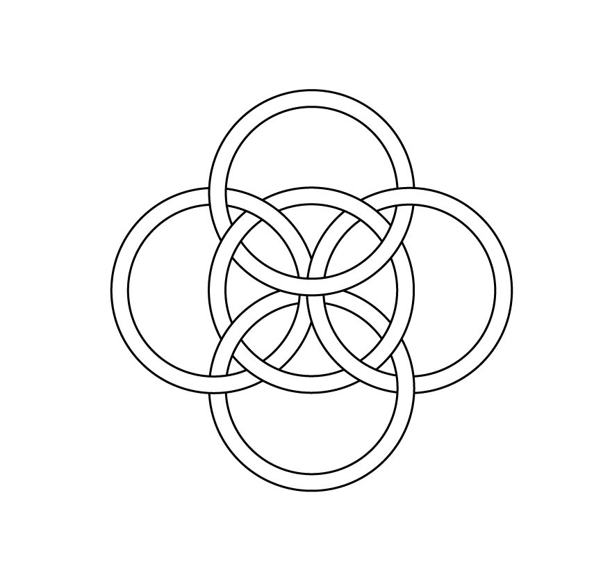 5 Points Cafe