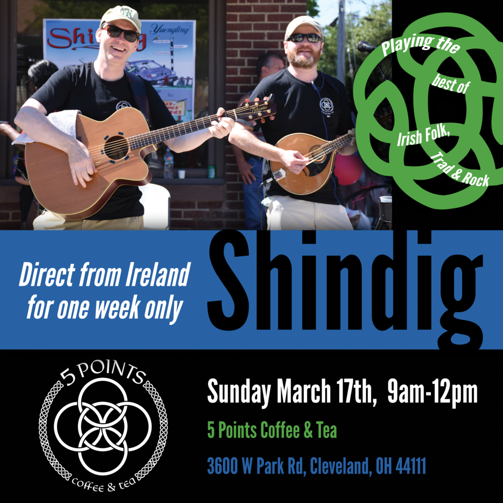 Facebook-Ad_Shindig-March2019.png