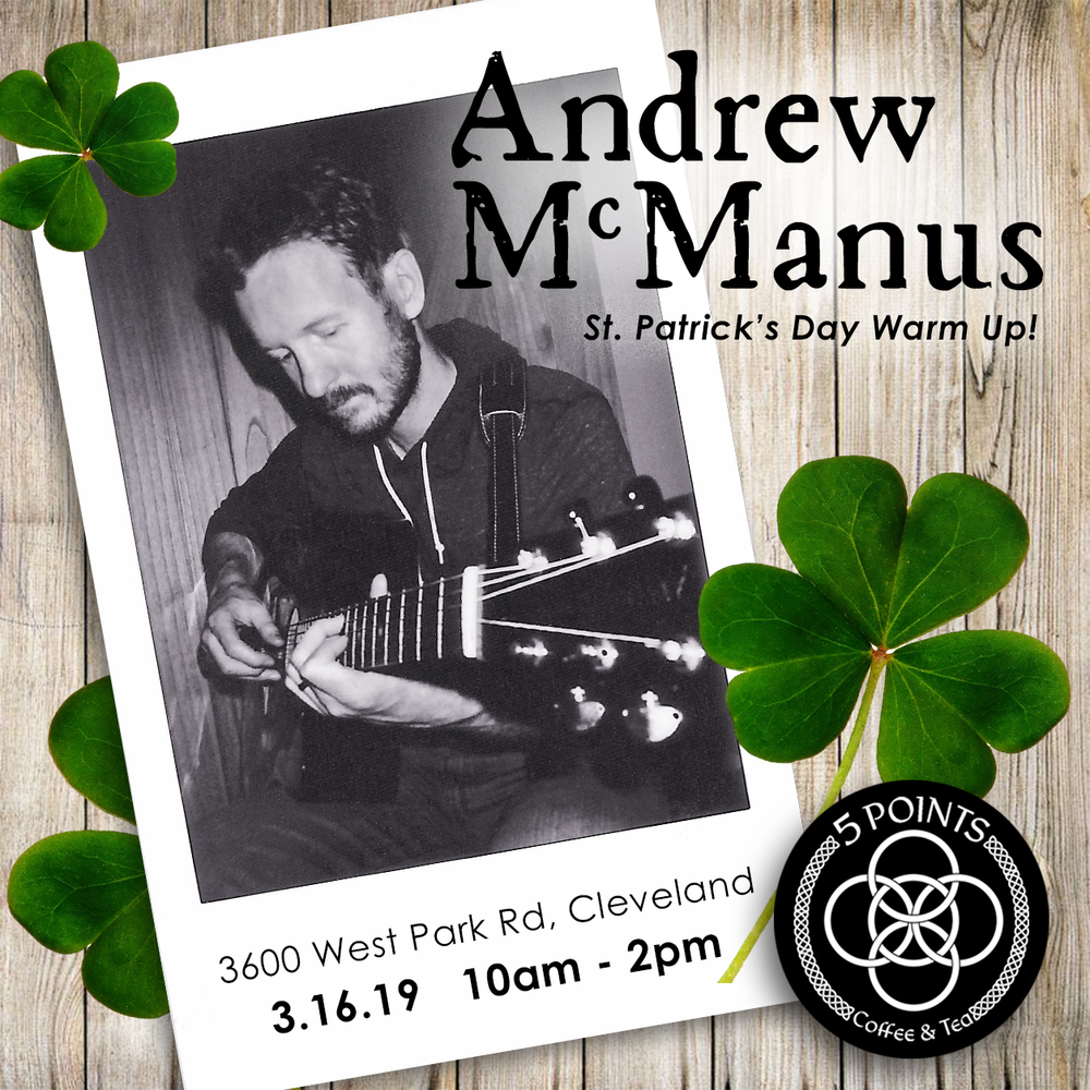 FB-Announcement_AMcManusMusician_5Points_3-16-19.png