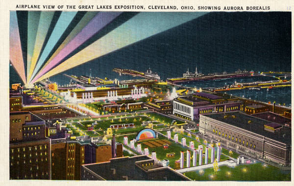 Airplane-view-of-the-Great-Lakes-Exposition-Cleveland-Ohio-showing-Aurora-Borealis.jpg