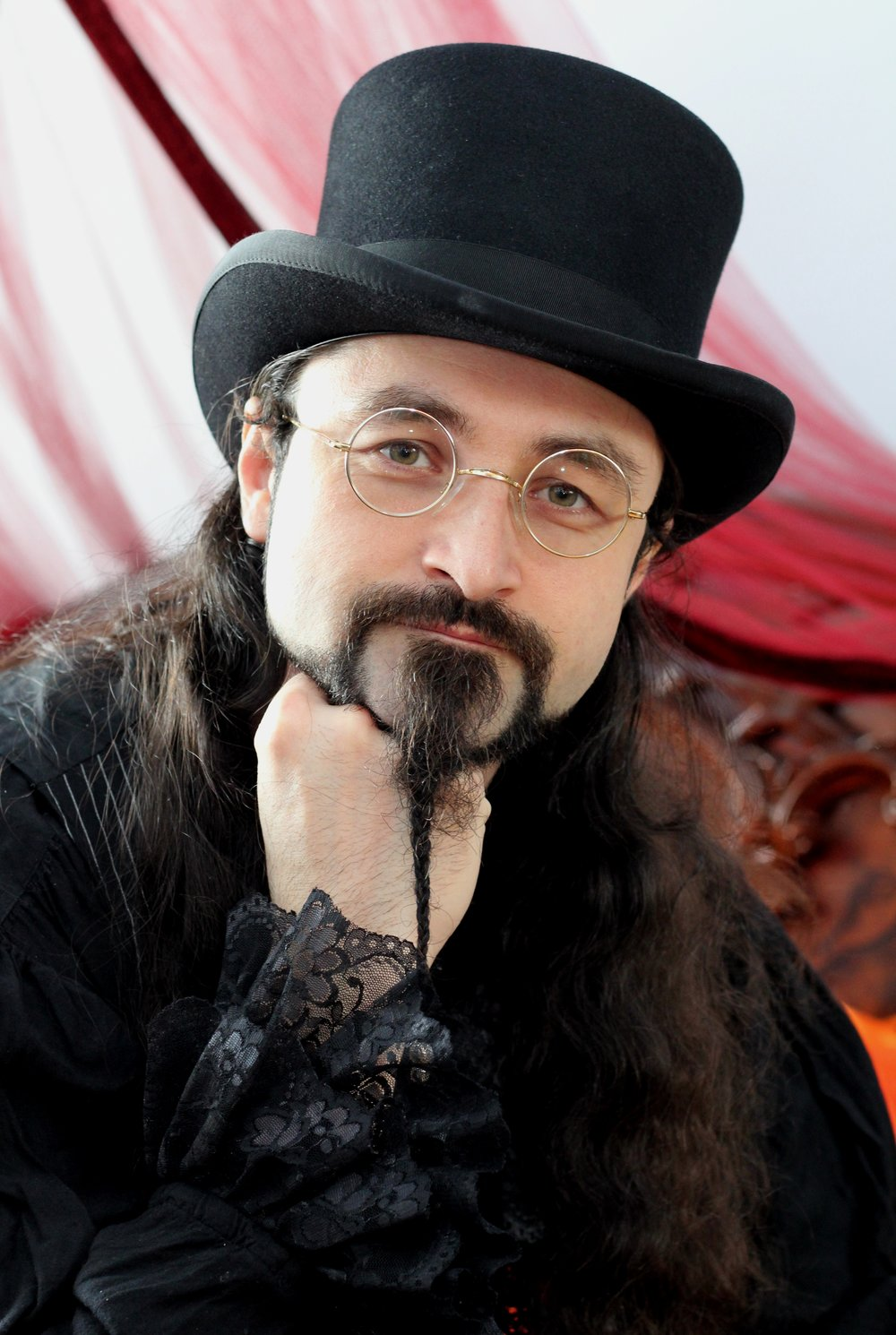 Igor Slovák Fotograf