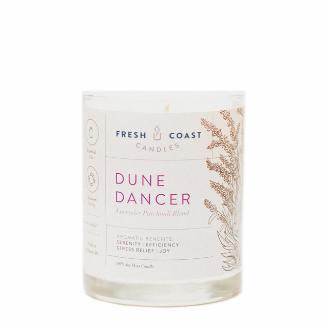 Dune Dancer 6 5OZ