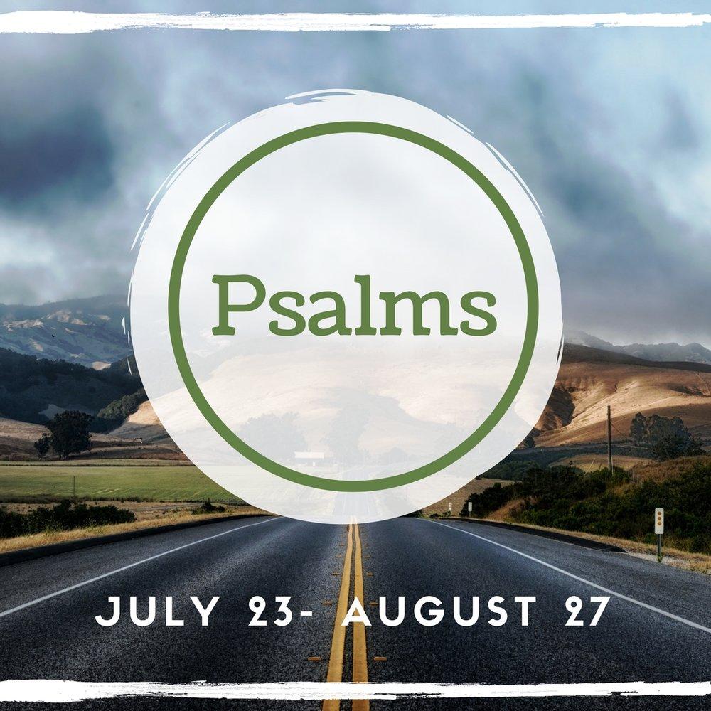 Insta Psalm 2017.jpg