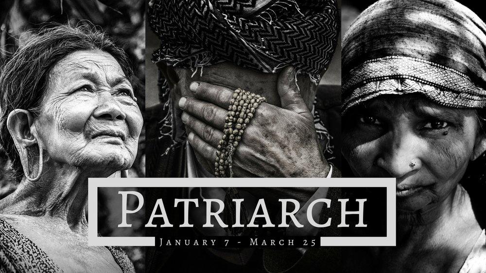 patriarch1.jpg
