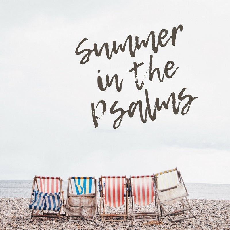 summer psalm website.jpg