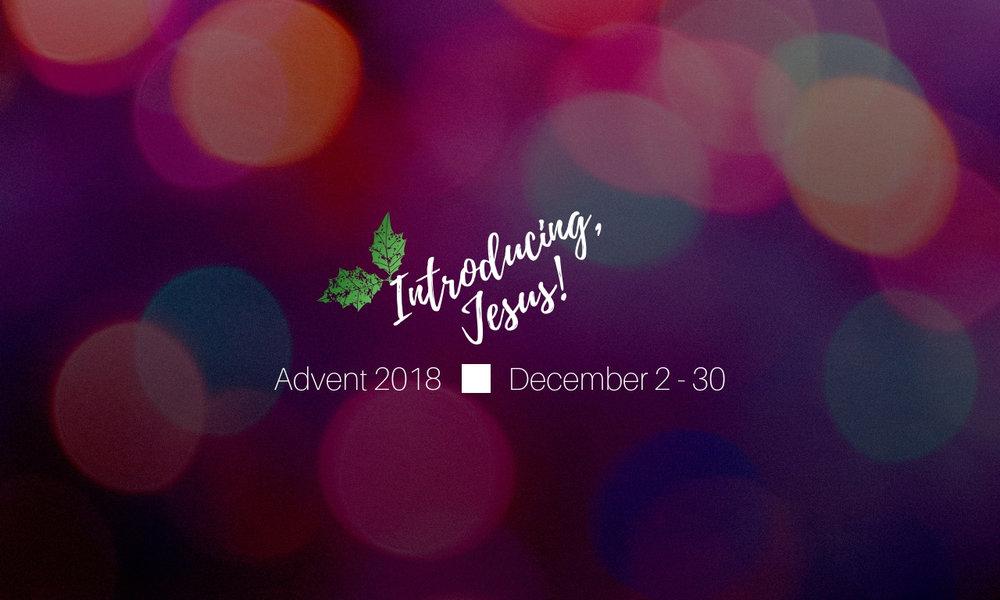 FB+Advent+2018+(3).jpg
