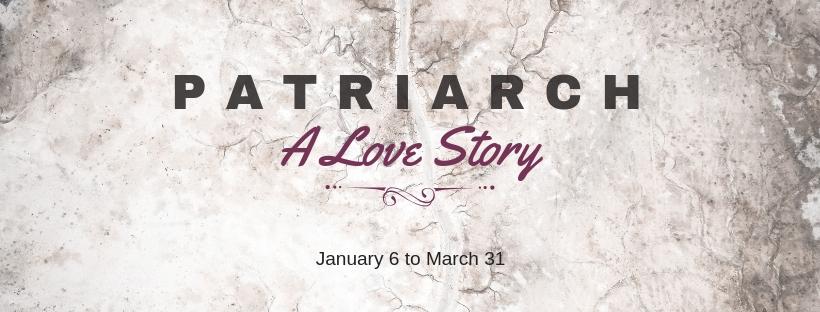 Patriarch_ Facebook banner.jpg