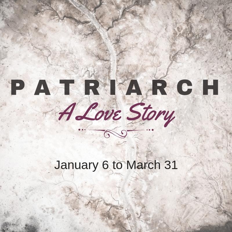 Patriarch_ Facebook banner (2).jpg
