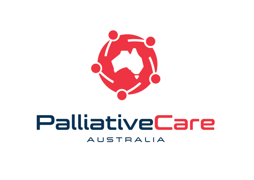 PCAlogo_Australia.png