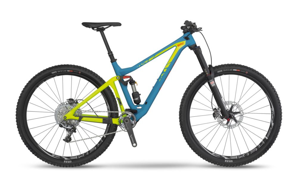 csm_Bike_Zoom_Headerimage_3800_1441_MY16_TF01_XX1_side-2_9d15e5c501 Kopie.png