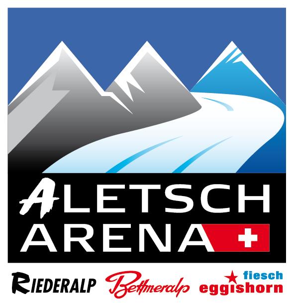 logo_aletsch-arena_4c1.png