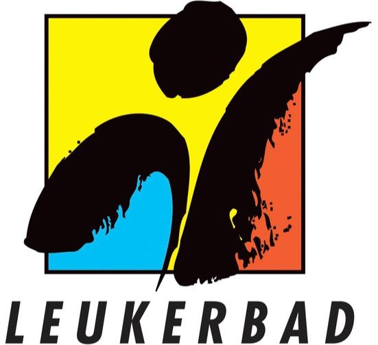 logo_leukerbad.jpg