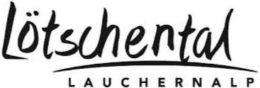 logo_loetschental-tourismus-logo.jpg