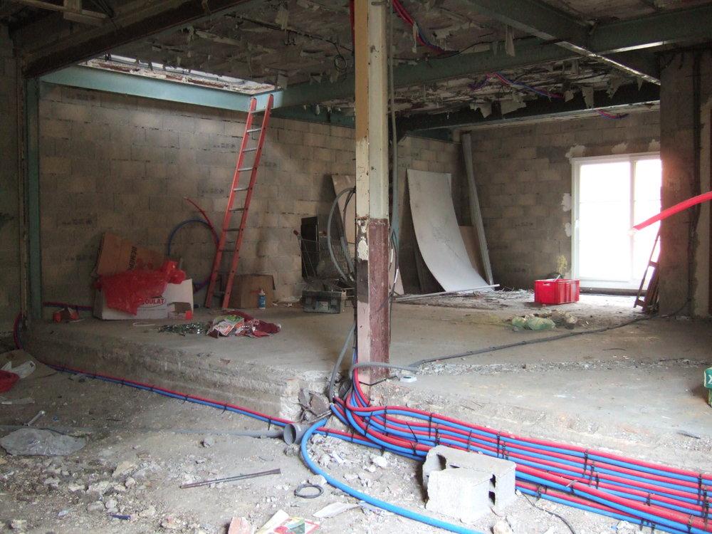 Escalier salon.JPG