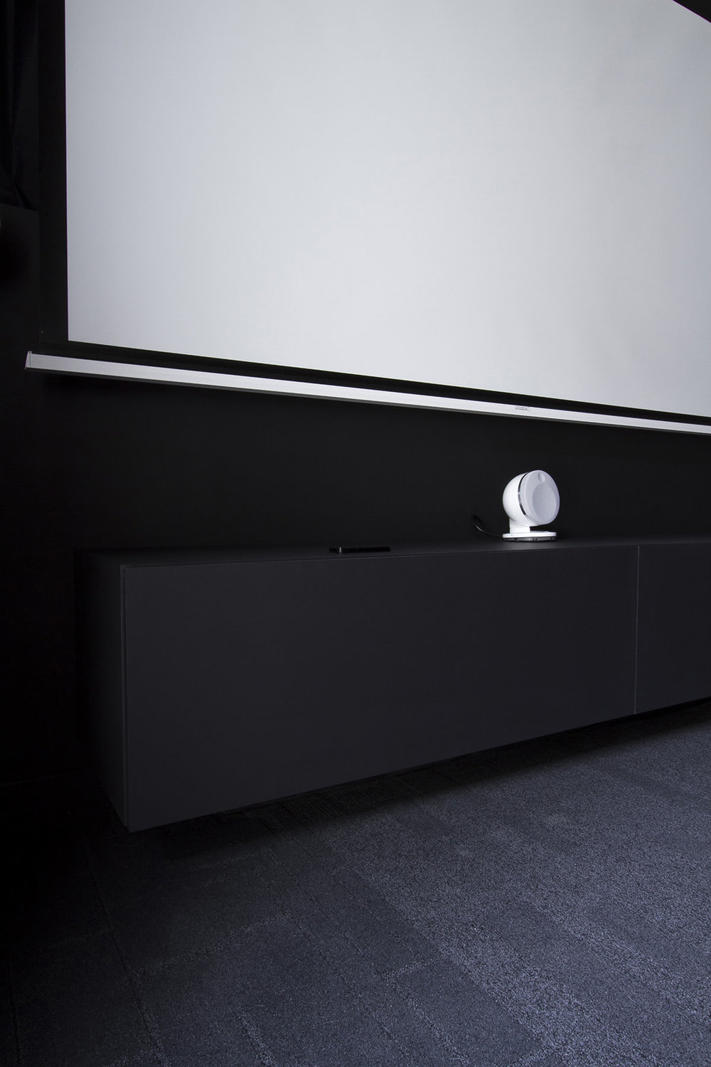 Home cinema Zoom ecran.jpg