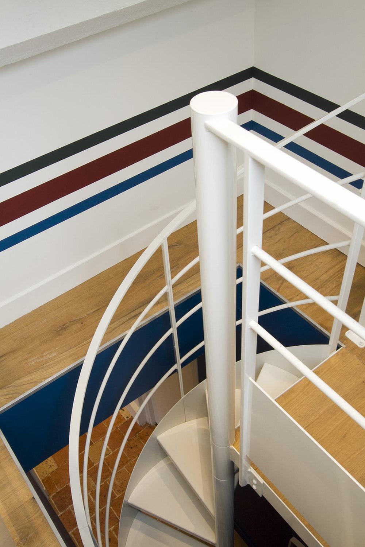 R 1 Perspective escalier.jpg