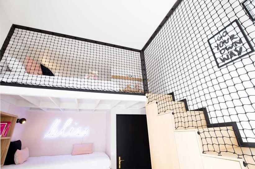 avant-apres-chambre-ado-home-womdesign-1250x550.jpg