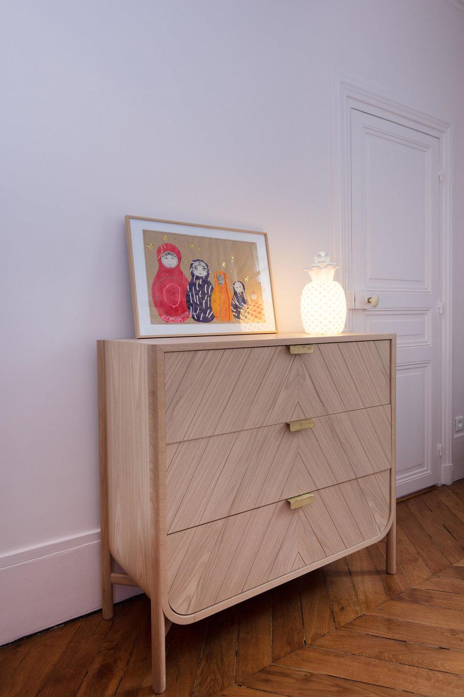 Chambre Camille Meuble.jpg