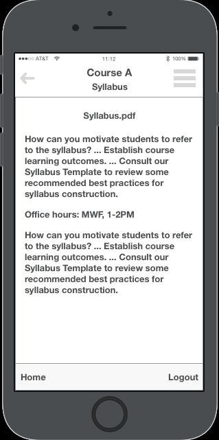 syllabus 2.png